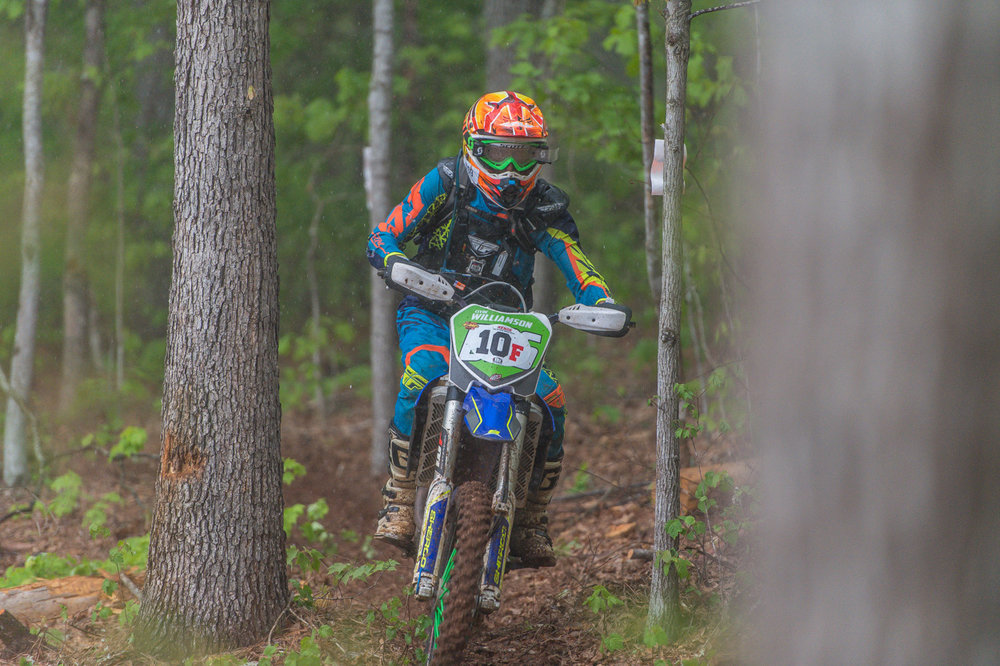 dragon-enduro-006-1.jpg