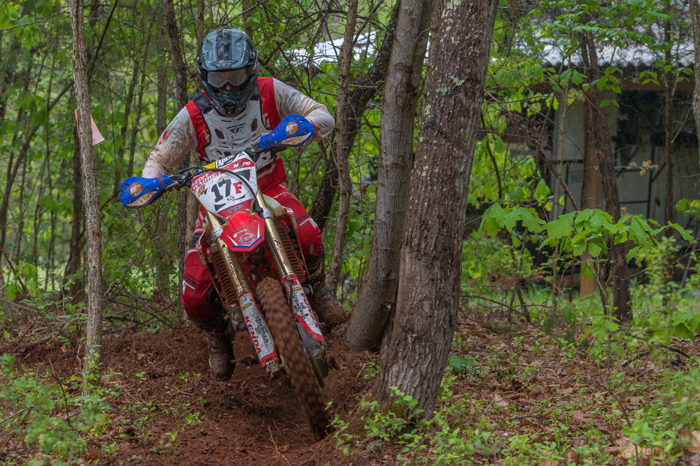 dragon-enduro-008-1.jpg
