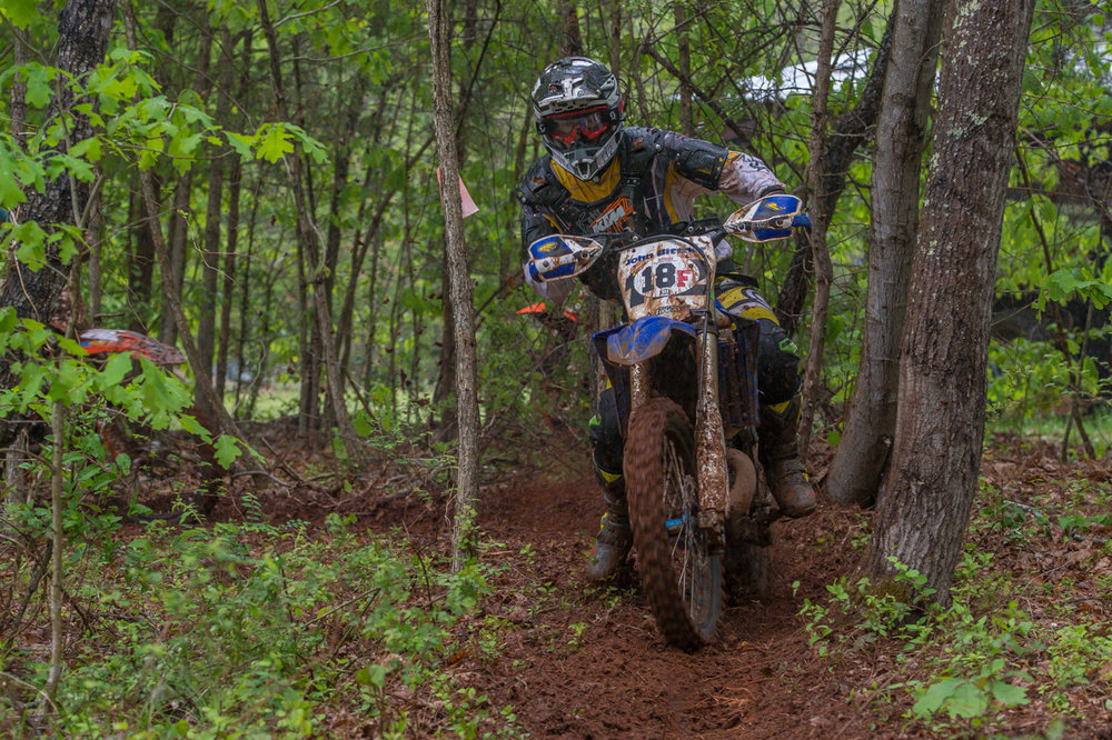 dragon-enduro-009-1.jpg