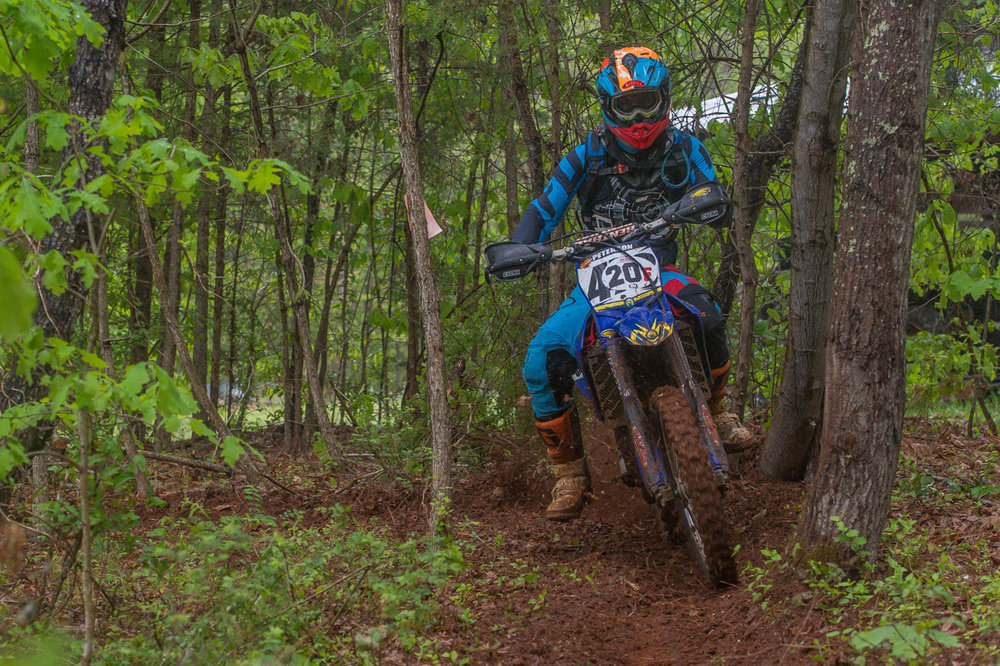 dragon-enduro-010-1.jpg