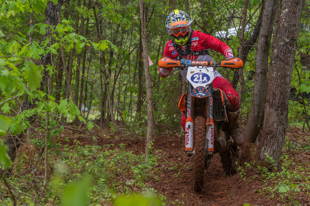 dragon-enduro-011-1.jpg