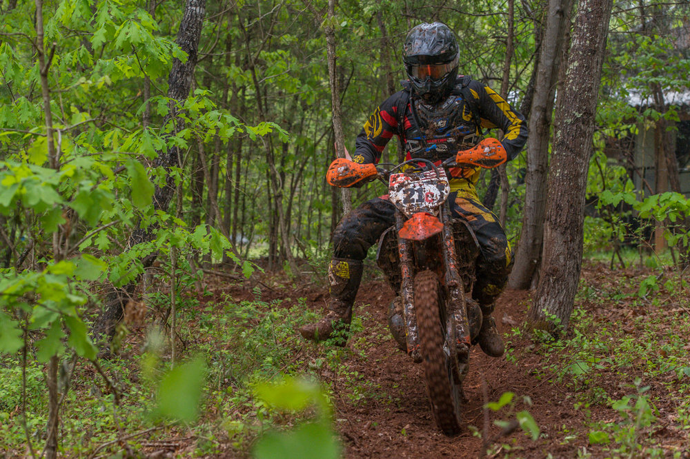 dragon-enduro-012-1.jpg