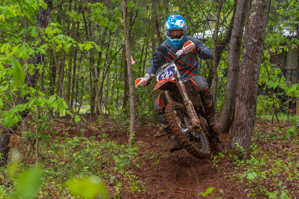 dragon-enduro-013-1.jpg