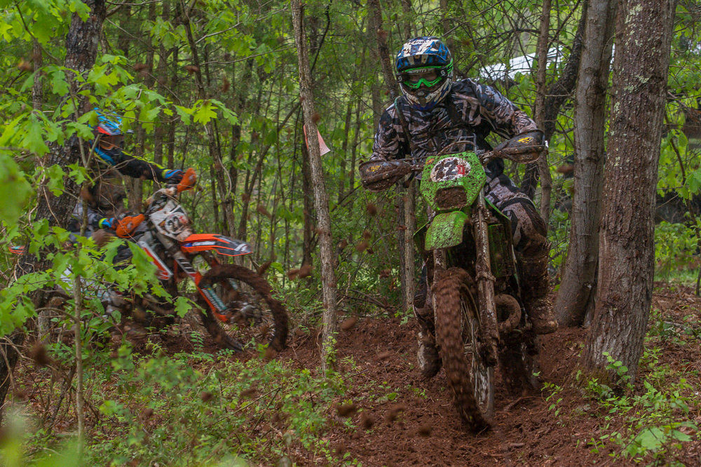 dragon-enduro-014-1.jpg