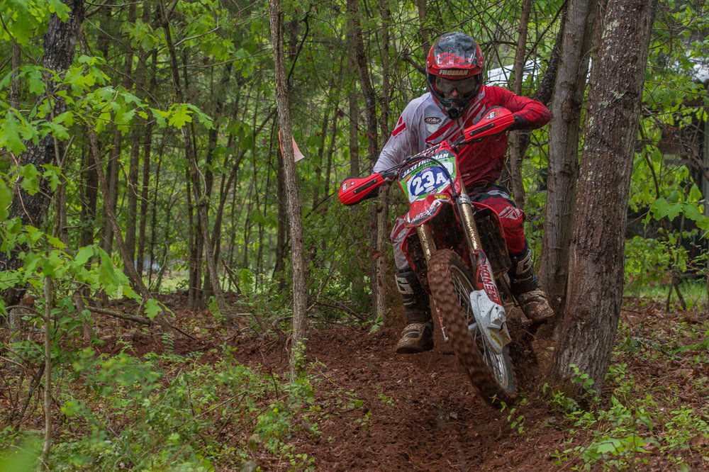 dragon-enduro-015-1.jpg