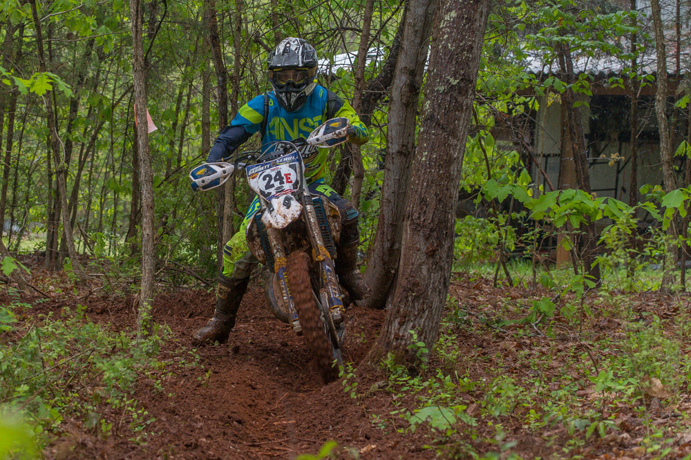 dragon-enduro-017-1.jpg