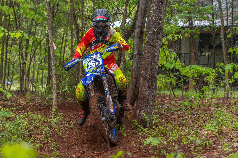 dragon-enduro-019-1.jpg
