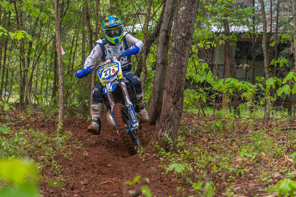 dragon-enduro-020-1.jpg