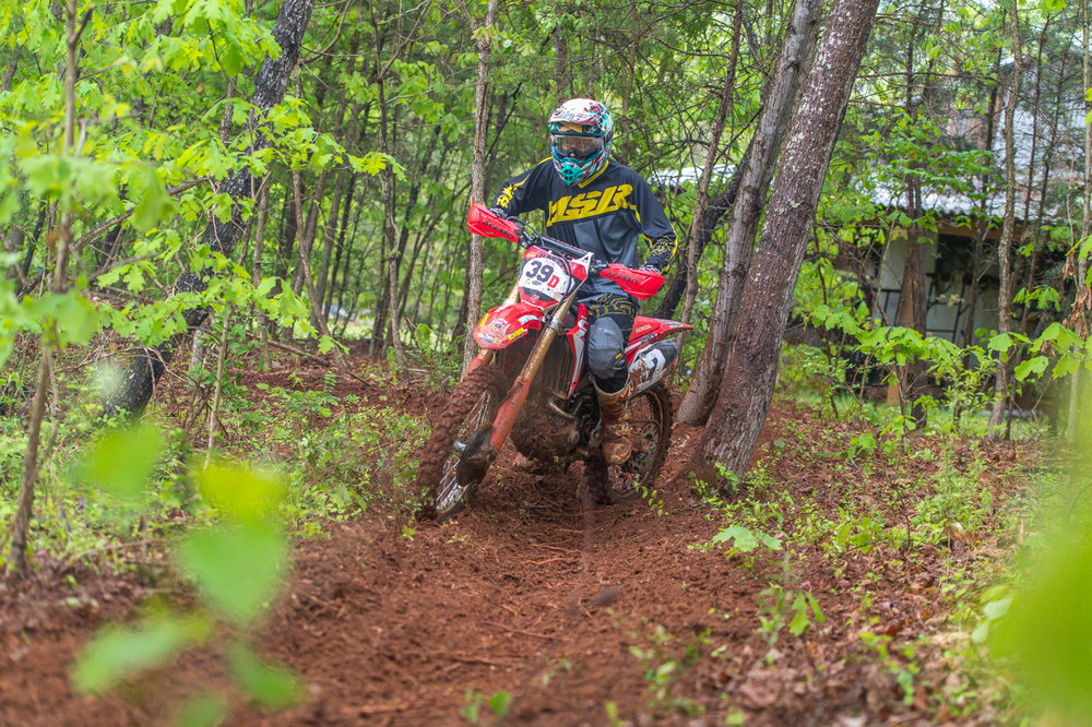 dragon-enduro-021-1.jpg