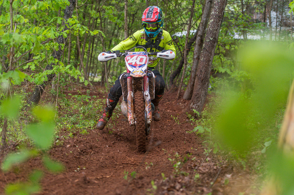dragon-enduro-022-1.jpg