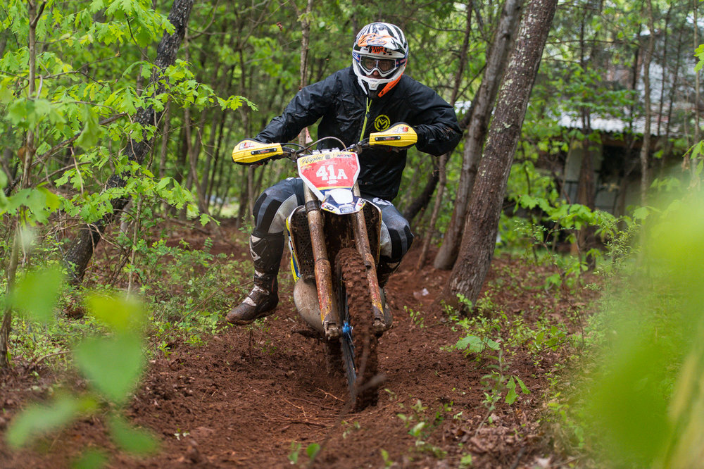 dragon-enduro-023-1.jpg