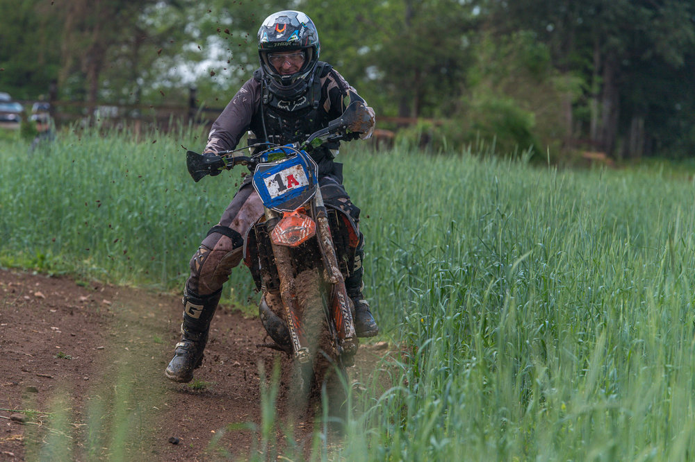 dragon-enduro-025-1.jpg