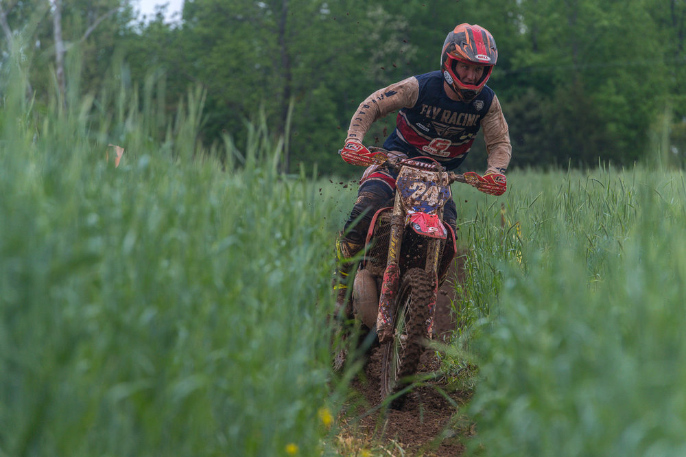 dragon-enduro-034-1.jpg