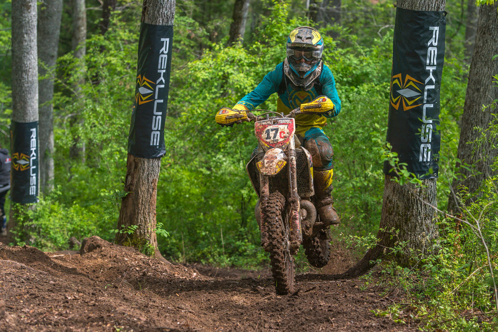 dragon-enduro-037-1.jpg
