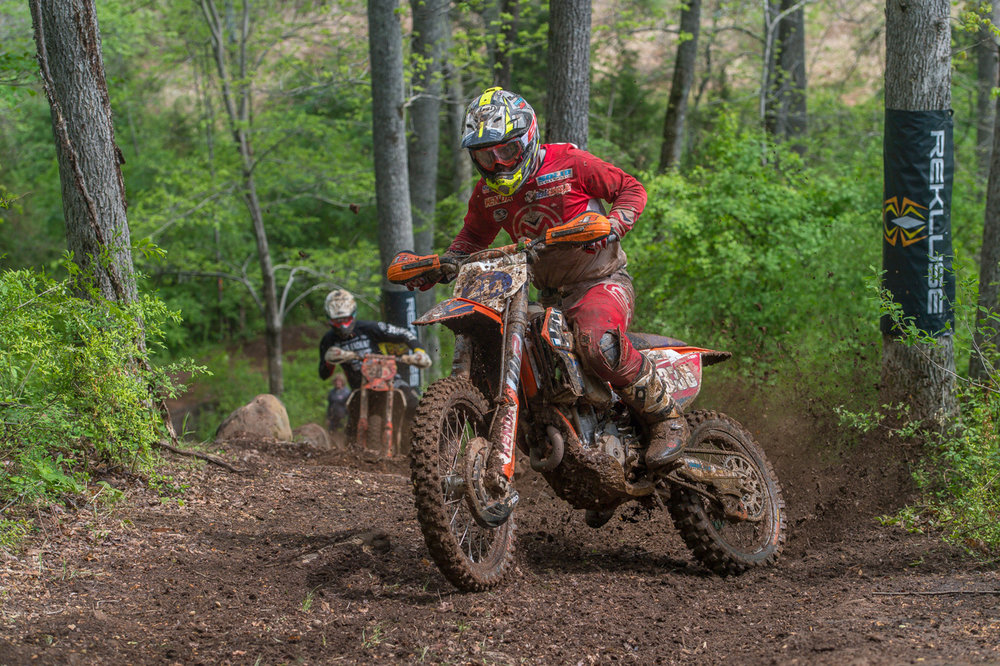 dragon-enduro-038-1.jpg