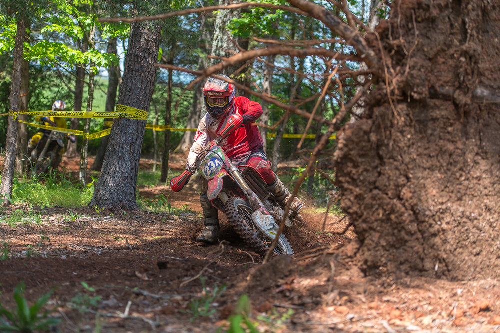 dragon-enduro-040-1.jpg