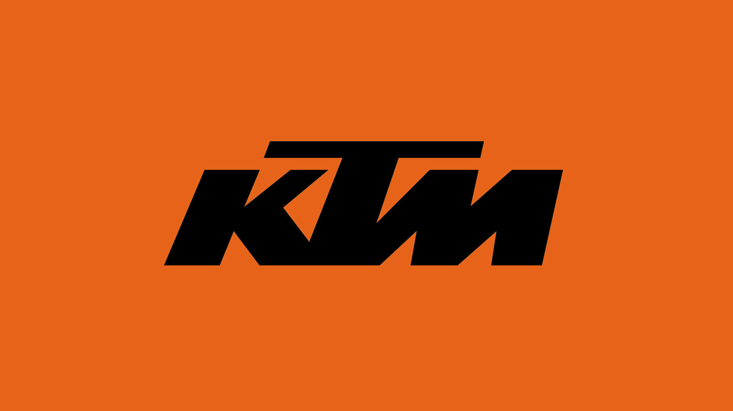 Featured Product Friday- 2019 KTM 300 XC-W TPI — NEPG