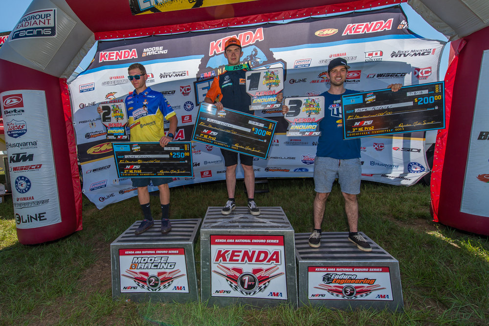 pro2-podium-Chero-008-1.jpg