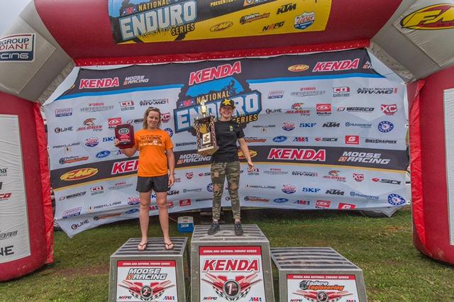 womens-podium-rattlesnake-008-1.jpg