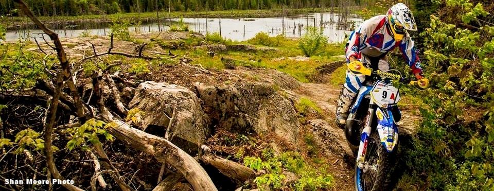 cody loose moose.jpg