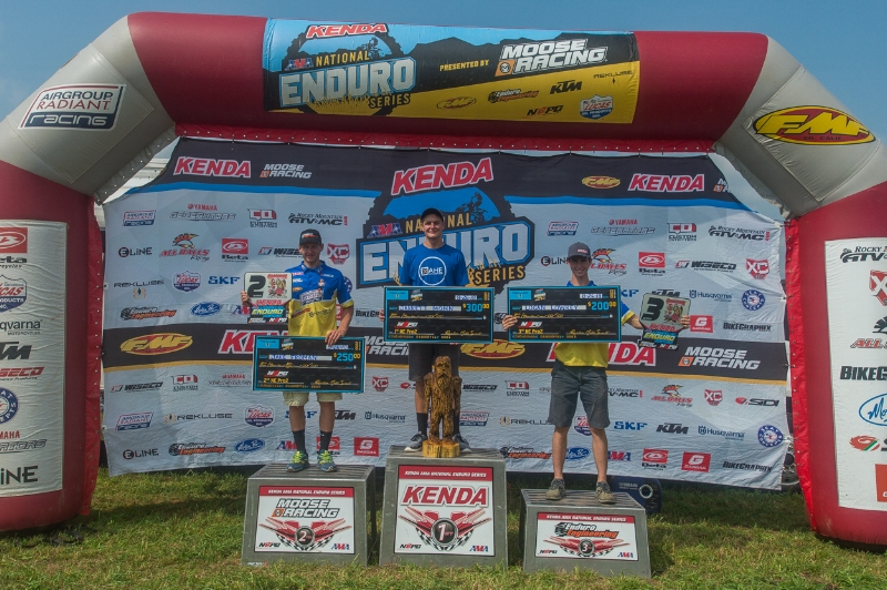 pro2-podium-ohio-014-1.jpg