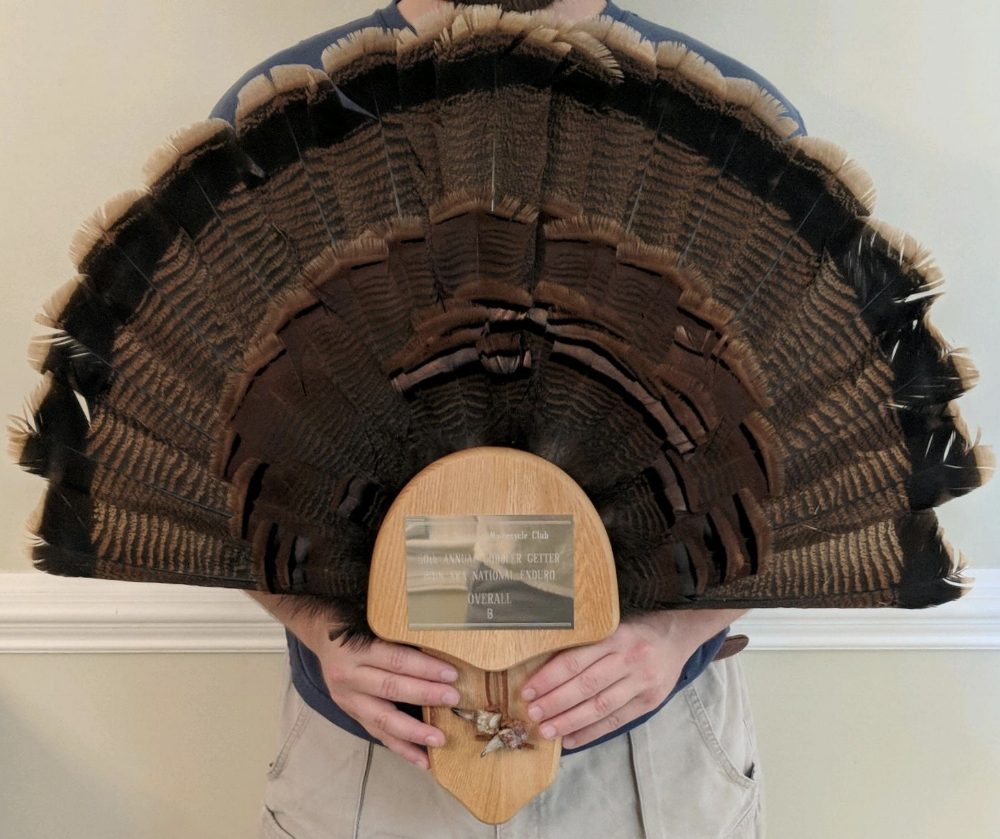 Gobbler Getter Turkey Fan.jpg