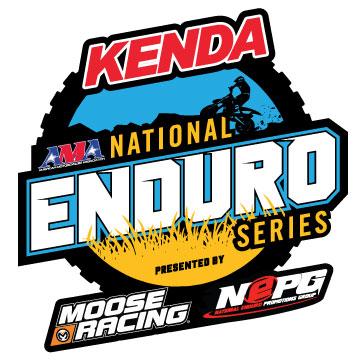 2018 Series Logo.jpg
