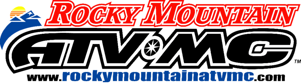 rocky-mountain-logo.png