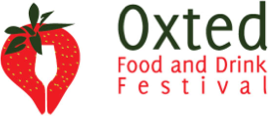 Really looking forward to running the stall at the Oxted Food Festival this Saturday, June 18th, which brings urban street food and local food to Surrey.  More info on the festival website:  www.oxtedfoodfestival.com