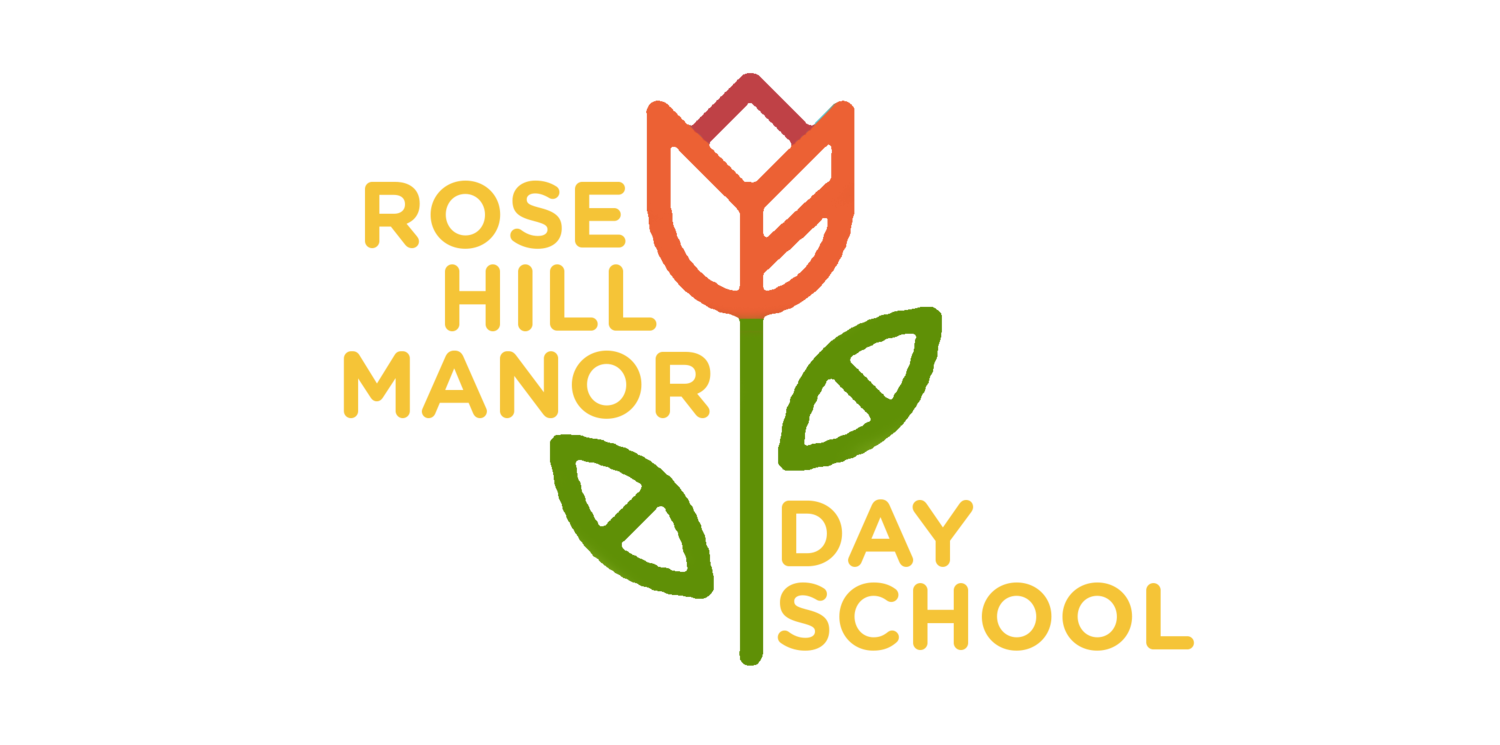 Rose Hill Manor Day School
