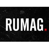 Logo Rumag Klein.jpg