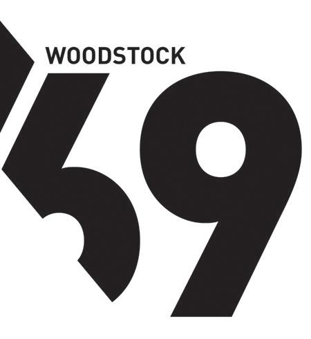 woodstock 69 logo.jpg