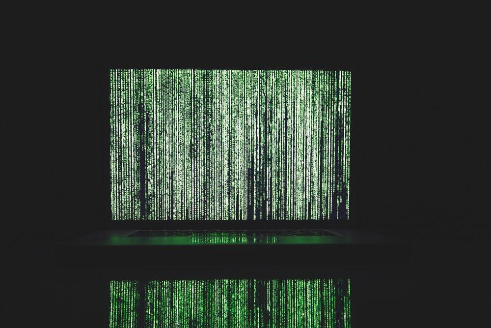 code-computer-cyberspace-225769.jpg