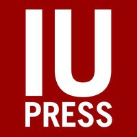 IU-Press.png