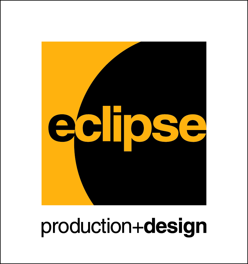 Eclipse Production + Design