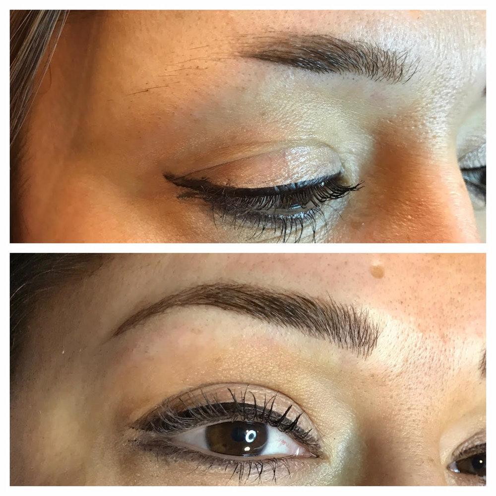 Eve Beauty Lash and Permanent Makeup Studio