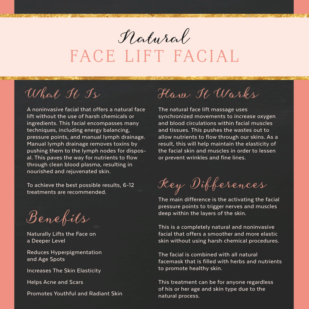 WEBSITE-Facial-Info.png