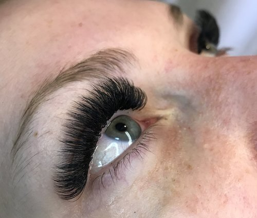 a8056737bcd Eyelash Extensions in Peabody and Wakefield — Eve Beauty