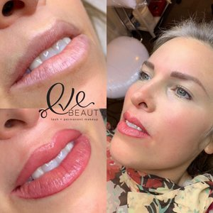 Lip+Tint+Tattoo+by+Eve+Beauty.jpg