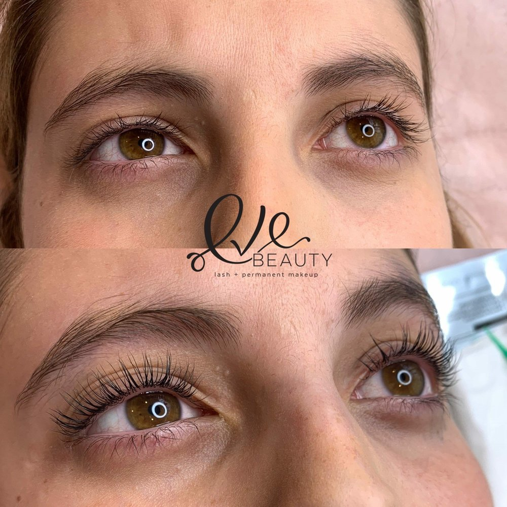 LAsh Lift and Tint.jpg