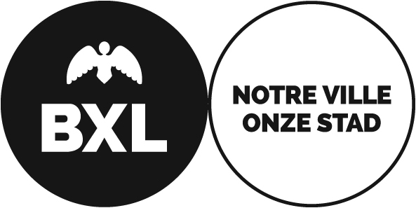 BXL_logo_horiz_FILET_FR_NL_300-crop.jpg