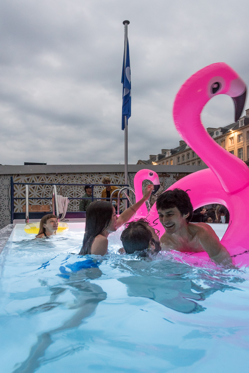 PIC_ACTION_20170811_SUPERCOOLPOOLPARTY_039.jpg