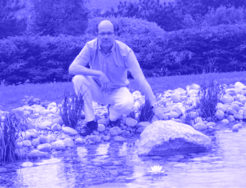 Patrick Bidegain-blauw.jpg