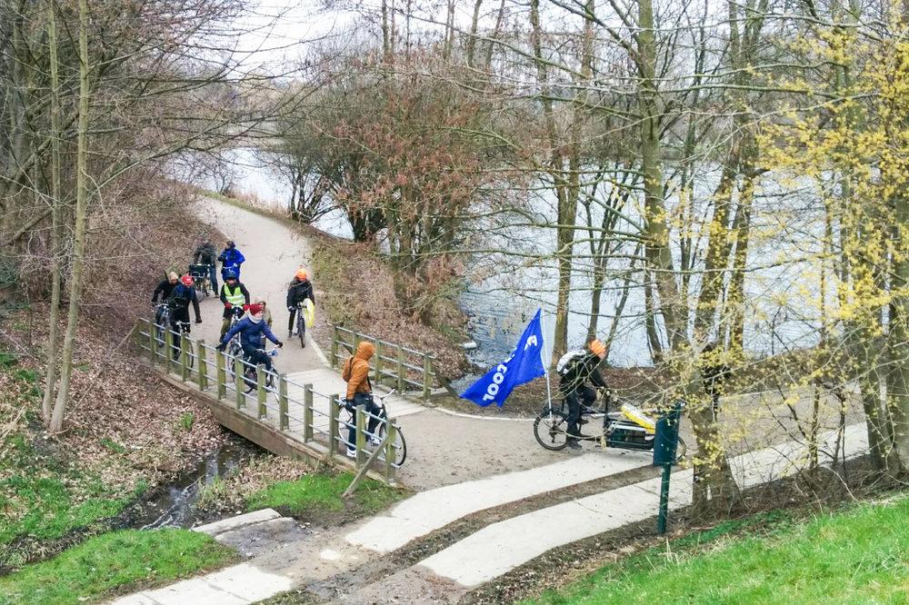PIC_ACTION_20180318_cyclobaignade-zwemkoers_006.jpg