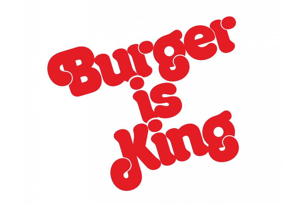 burgerisking.jpg
