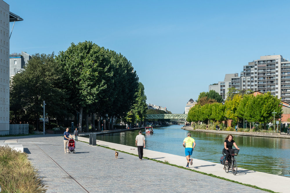 PIC_RESEARCH_20180915_Paris-canal-MonSwim_017.jpg