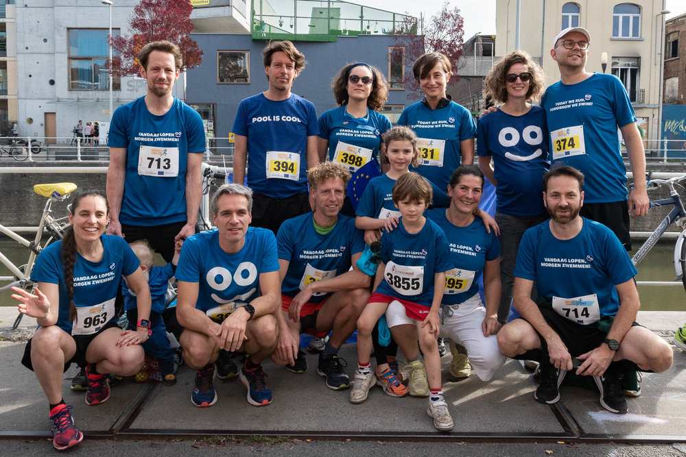 PIC_EVENT_20181020_BRUSSELS-CANAL-RUN_NIKON_001.jpg