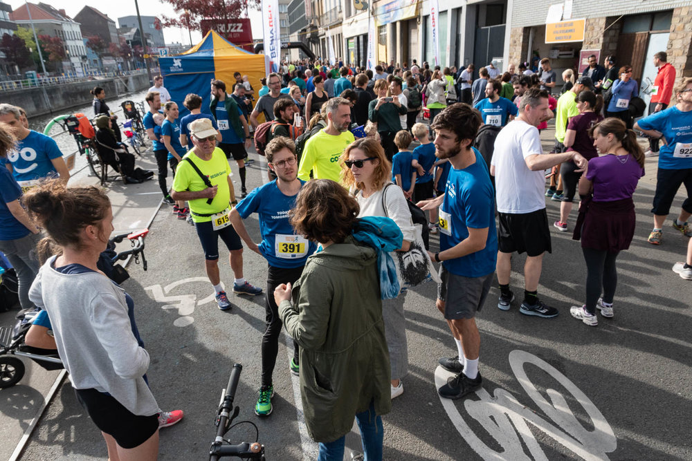 PIC_EVENT_20181020_BRUSSELS-CANAL-RUN_NIKON_004.jpg