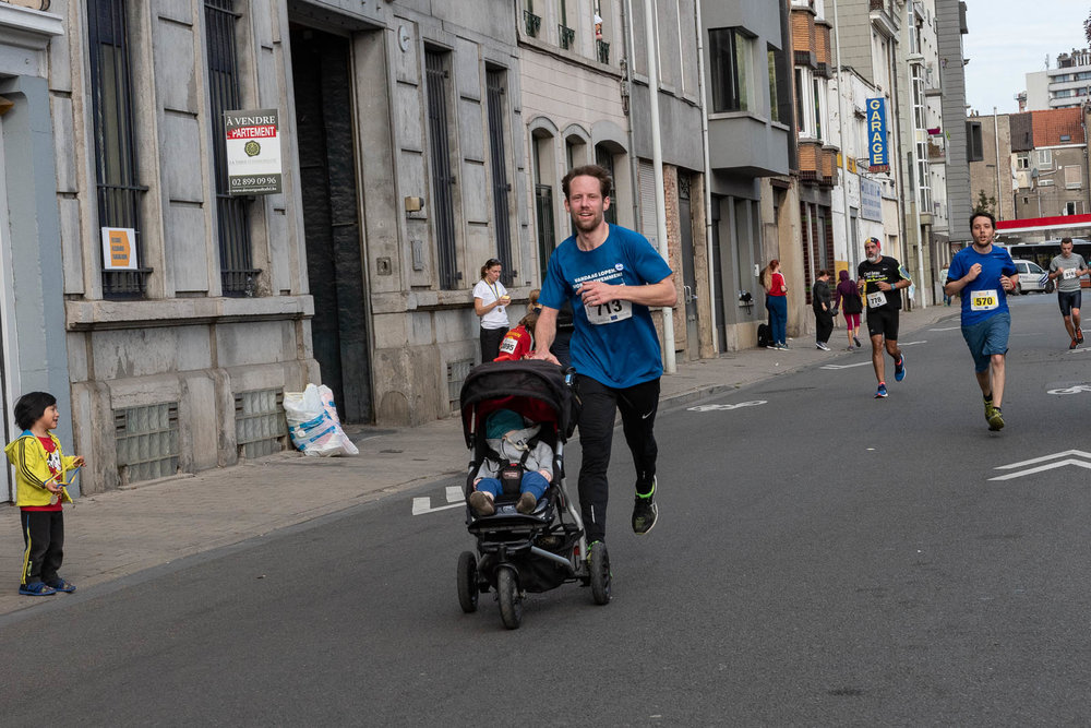 PIC_EVENT_20181020_BRUSSELS-CANAL-RUN_NIKON_012.jpg