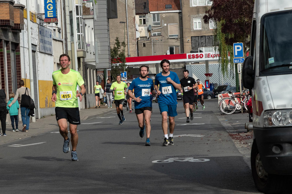 PIC_EVENT_20181020_BRUSSELS-CANAL-RUN_NIKON_016.jpg
